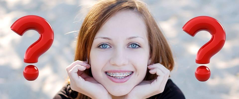 3 đối tượng nhất định không được thực hiện niềng răng