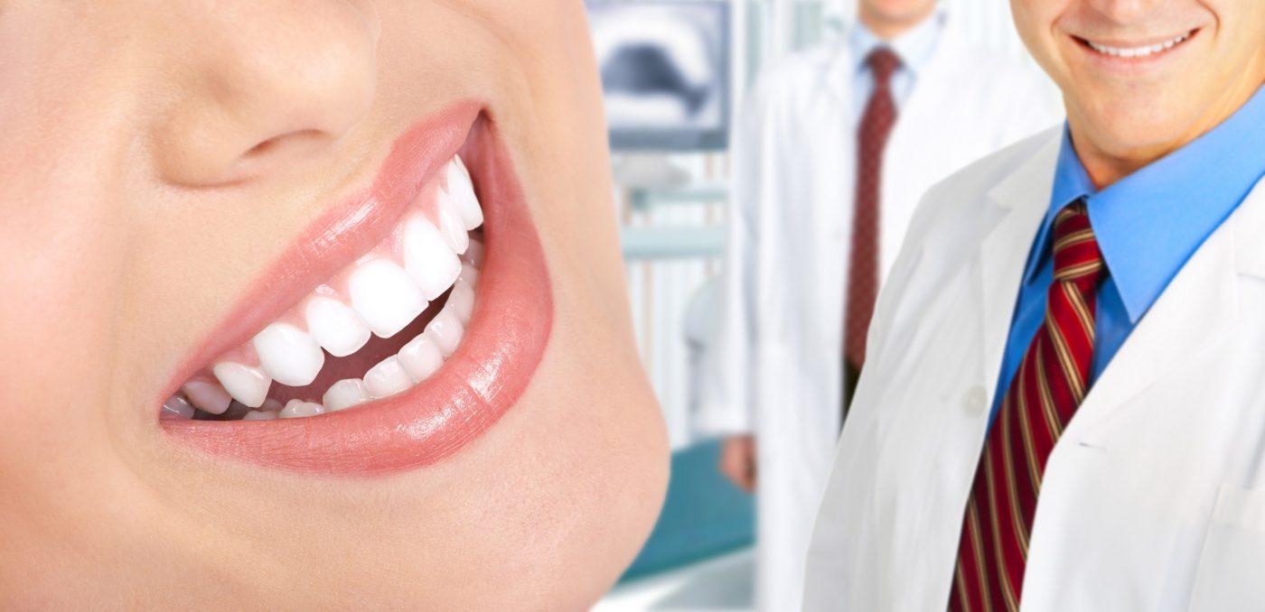 4 câu hỏi thường gặp khi bọc răng sứ
