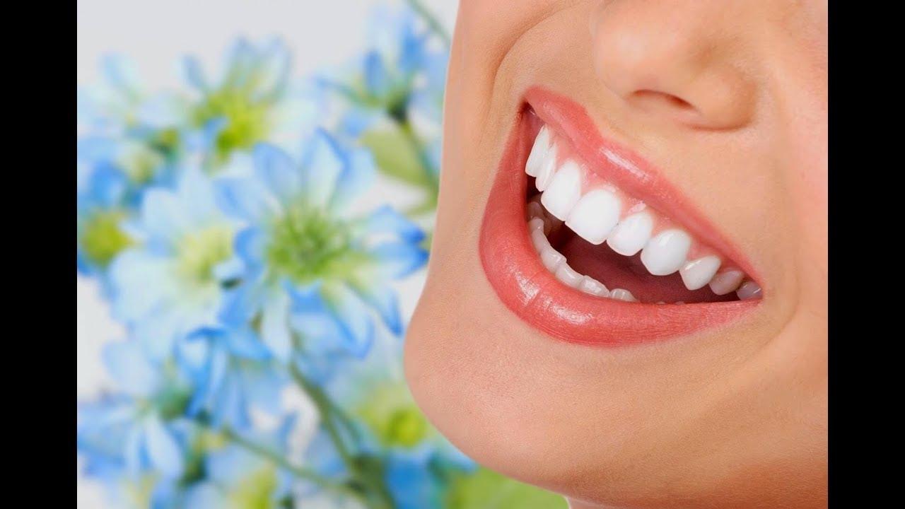 Những thông tin cơ bản về răng sứ không kim loại