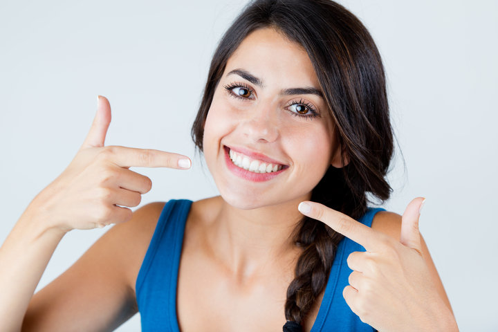 4 câu hỏi thường gặp khi dùng hàm duy trì sau quá trình niềng răng